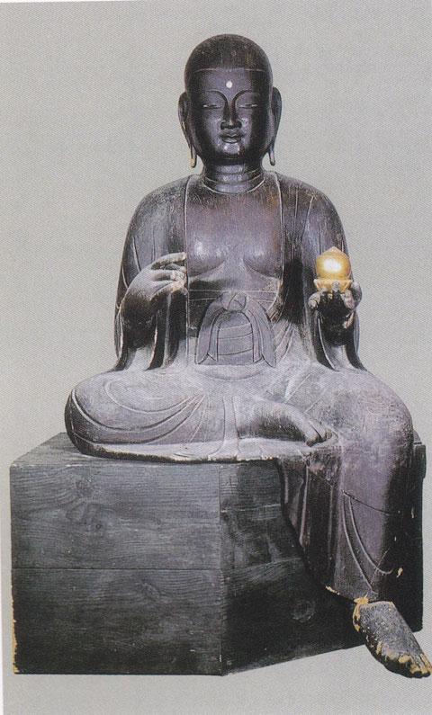 定福寺 | 大豊ナビ